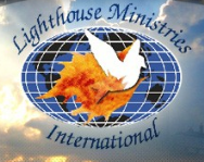 Lighthouse Ministries lmin.org